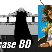 My Broken Mariko :le manga poignant qui évoque le deuil après un suicide