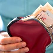 Près d'un Français sur deux préfère emprunter que de puiser dans son épargne