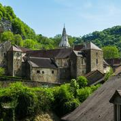 Un village du Lot-et-Garonne reçoit plus d'un million d'euros en héritage