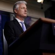 Afghanistan : un conseiller de Trump réaffirme l'objectif de 2500 soldats début 2021