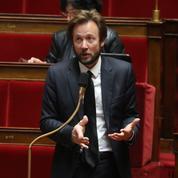 Le député PS Boris Vallaud appelle le gouvernement à ouvrir le RSA aux jeunes