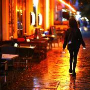 Covid-19 : les restrictions nocturnes visant les bars et restaurants de Berlin annulées par la justice