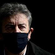 Mélenchon renonce à sa participation à l'émission politique sur France 2 et s'en prend au service public