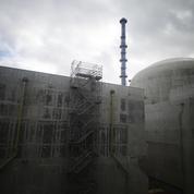 Nucléaire : une nouvelle série de manquements à Flamanville relevée par l'ASN