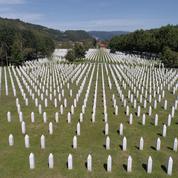 Srebrenica : longtemps décrit comme un «héros», un Serbe condamné pour génocide