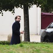 Monique Olivier a confirmé l'implication de Fourniret dans la disparition d'Estelle Mouzin