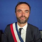Montpellier, première métropole à mettre en place une Charte de la laïcité