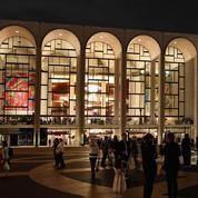 Aux États-Unis, musiciens, orchestres et salles de concerts se débattent face au coronavirus