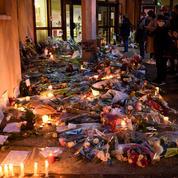 Assassinat de Samuel Paty : la réaction solennelle de l'Académie Goncourt
