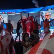 Élection à Chypre-Nord: victoire surprise du candidat d'Ankara