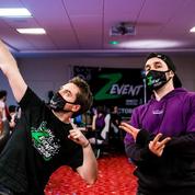 Les gamers de ZEvent recueillent plus de 5,7 millions d'euros pour Amnesty International