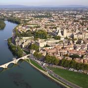 Avignon résiste au virus avec sa Semaine d'art du 23 au 31 octobre