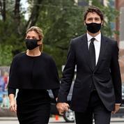 Le Canada franchit le cap des 200.000 cas de coronavirus