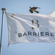 Partouche et Barrière demandent la réouverture de leurs casinos jusqu'à 21h00 en zone d'alerte maximale