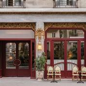 L'hôtel Rochechouart à Paris, l'avis d'expert du Figaro