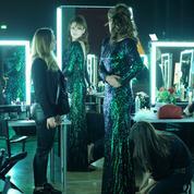 La sortie de Miss anticipée pour prêter main-forte aux cinémas
