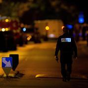 Policier renversé dans l'Essonne : le principal suspect s'est rendu à la police