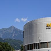 Somfy relève ses objectifs malgré le coronavirus, après un troisième trimestre très dynamique
