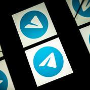 La Biélorussie déclare «extrémiste» une chaîne Telegram d'opposition