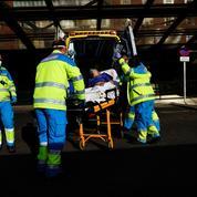 Covid-19 : le gouvernement espagnol envisage un couvre-feu contre la pandémie