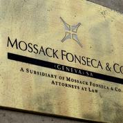 Panama Papers : mandat d'arrêt en Allemagne contre les avocats au cœur du scandale d'évasion fiscale