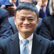 Les milliardaires chinois ne se sont jamais autant enrichis