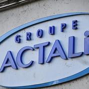 Pollution : des usines Lactalis ne respectent pas le code de l'environnement, selon une enquête