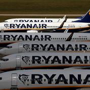Licenciements: la Belgique appelle Ryanair à respecter la loi