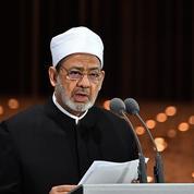 Assassinat de Samuel Paty : pour le grand imam d'Al-Azhar, insulter les religions c'est «un appel à la haine»