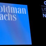 Scandale du fonds malaisien 1MDB : Goldman Sachs va payer 2,8 milliards aux États-Unis