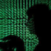Des hackers chinois utilisent McAfee pour cibler les équipes de Donald Trump et Joe Biden