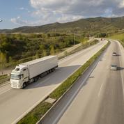 Réforme européenne du transport routier: la Bulgarie saisit la justice