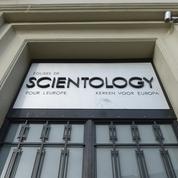 «Ils reviennent avec la volonté d'évangéliser massivement» : comment l'Église de Scientologie pense s'infiltrer dans la société française