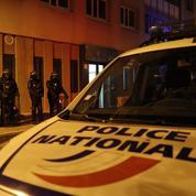 Deux mineurs écroués après l'attaque du commissariat de Champigny-sur-Marne