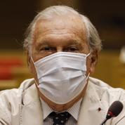 Covid-19 : les nouvelles restrictions doivent être «clairement expliquées», demande le Conseil scientifique
