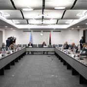 Libye : l'envoyée de l'ONU «assez optimiste» sur la possibilité d'un cessez-le-feu