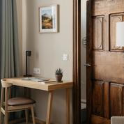 Le boutique hôtel Cézanne à Aix-en-Provence, l'avis d'expert du Figaro