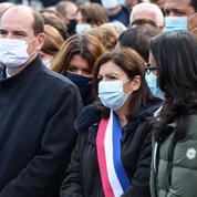 Hidalgo propose une semaine consacrée à la laïcité dans les écoles françaises