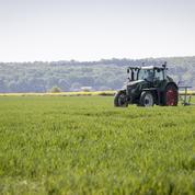 Agriculture: les États d'accord sur une PAC plus verte