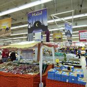 Quelle est la place des produits «communautaires» dans les grandes enseignes françaises ?