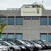 Herbicide Lasso : Monsanto définitivement condamné dans l'affaire l'opposant à l'agriculteur Paul François