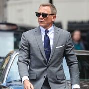 Le fisc britannique au service de Sa Majesté James Bond à coups de dizaines de millions d'euros