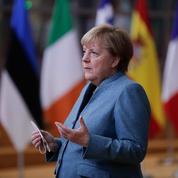 Brexit sans accord : Allemagne, Pays-Bas et France seraient les pays les plus pénalisés