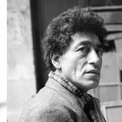 Une Grande Femme de Giacometti mise aux enchères avec des offres tenues secrètes