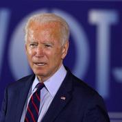États-Unis : Biden veut réformer les tribunaux en associant les deux partis