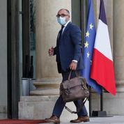 Attentat de Conflans : le CFCM propose un prêche aux imams de France