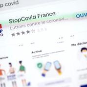 Sondage : les Français approuvent le couvre-feu