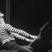 Paralysé par deux AVC, Keith Jarrett ne donnera plus de concerts