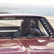Rendez-vous à la casse : Fast and Furious, c'est (presque) fini