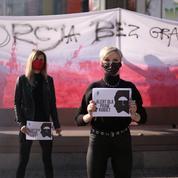 Pologne : le Tribunal constitutionnel pour le durcissement du droit à l'avortement
